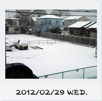 20120229-01