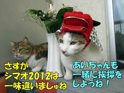 120101-06.jpg