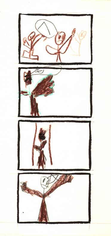 TohraComics4.jpg