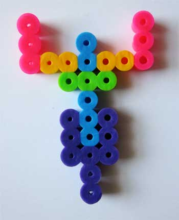 bead2.jpg