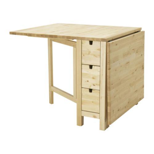 norden-gateleg-table__66396_PE179294_S4.jpg