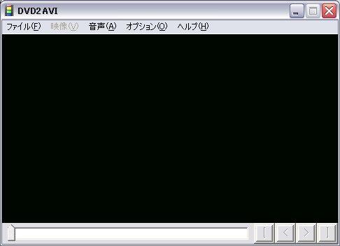 037_DVD2AVI.jpg