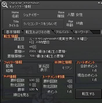 mabinogi_2010_06_12_001.jpg