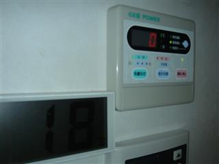 DSC02784.jpg