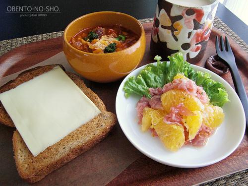 110612_ヤスミンカお昼ご飯