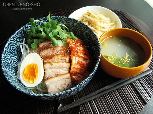 盛岡冷麺01