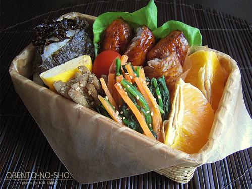 鶏手羽先の黒酢焼き01
