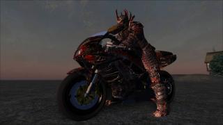 Oblivion 2011-03-07 13-12-28-04