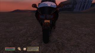 Oblivion 2011-03-07 13-15-36-84
