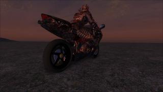 Oblivion 2011-03-07 13-16-30-24