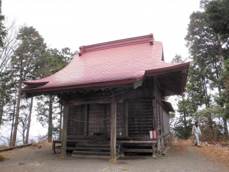 141105稲含山 (5)s