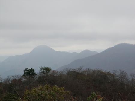 141105稲含山 (12)s
