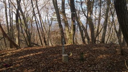 141108残馬山・三境山 (6)s