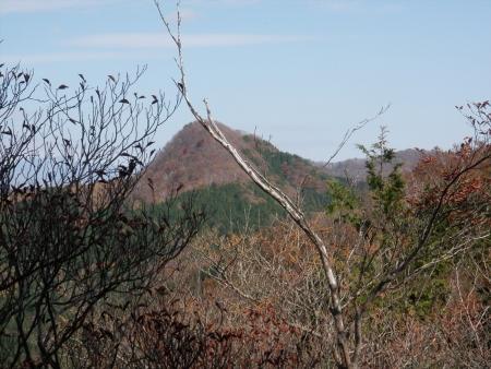 141108残馬山・三境山 (10)s