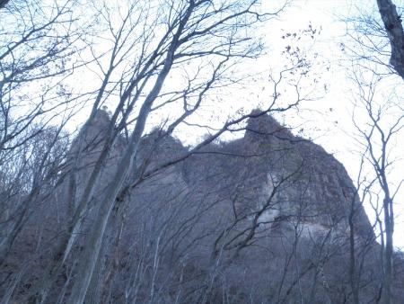 141122高岩 (6)s