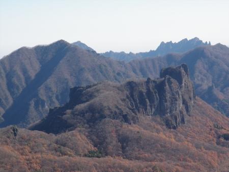 141122桜堂山 (6)s
