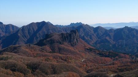 141122桜堂山 (8)s