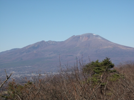 141122桜堂山 (9)s