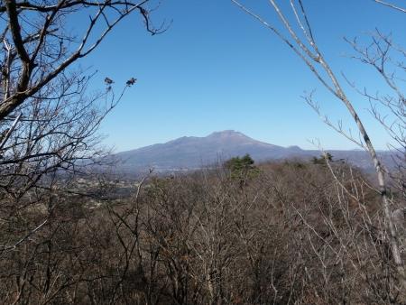 141122桜堂山 (10)s