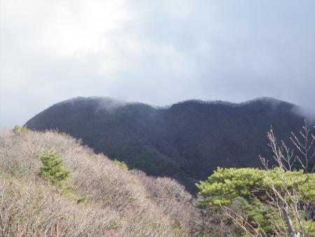141130榛名天狗山ほか (21)s