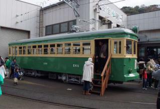 20101120江ノ電108