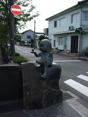 2010_09210014.jpg