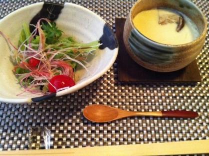 寿司 英1