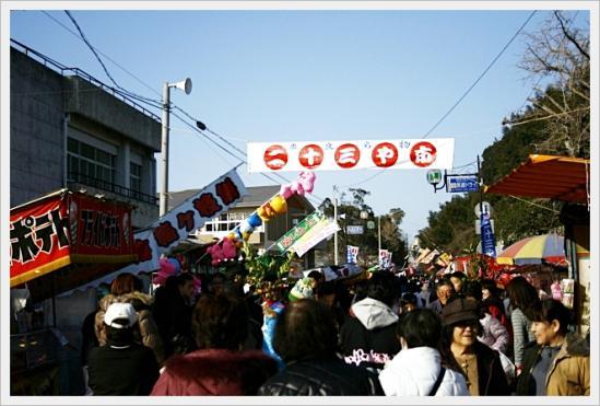 11_20110225113507.jpg