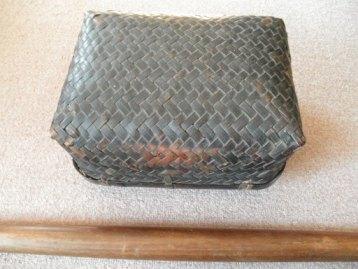 mokubei遺品1