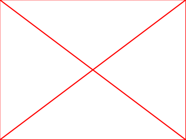 Diagonal Cross