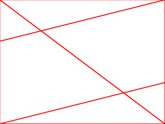 Triangle Thirds2