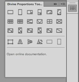DivineProportionsToolkit13.jpg