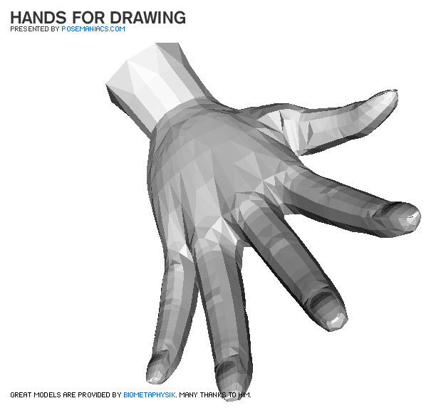 HANDS_FOR_DRAWING.jpg