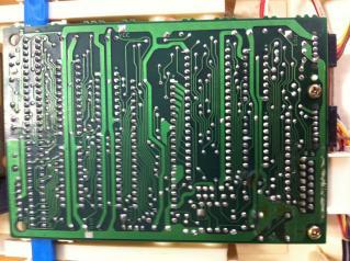 HVC-CPU-05 半田面