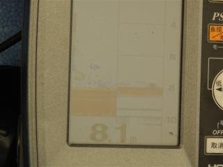 DSC02162r.jpg