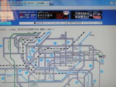 DSC02382.jpg