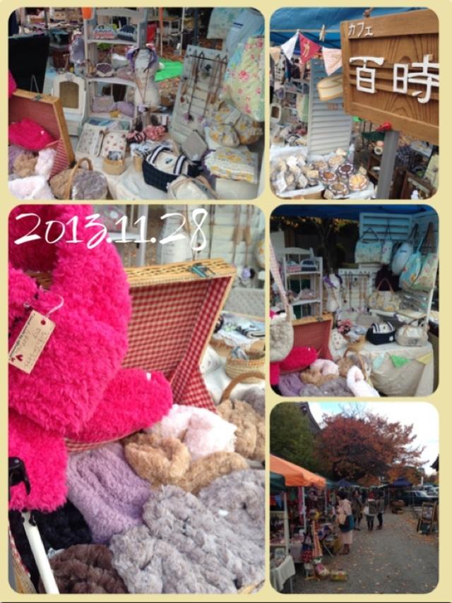 2013.11.28東別院