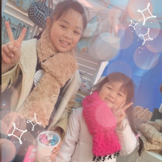 2013.12.22弘法市③