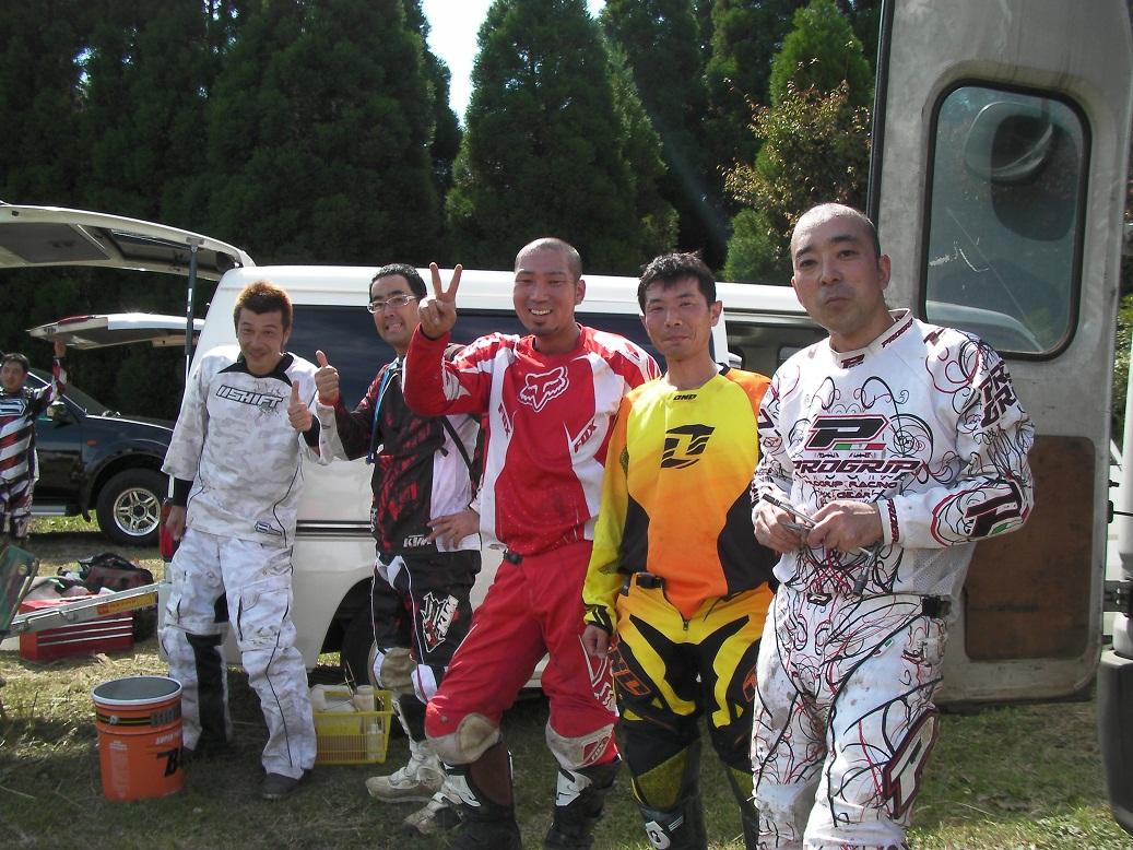 takamori3_20101011204259.jpg