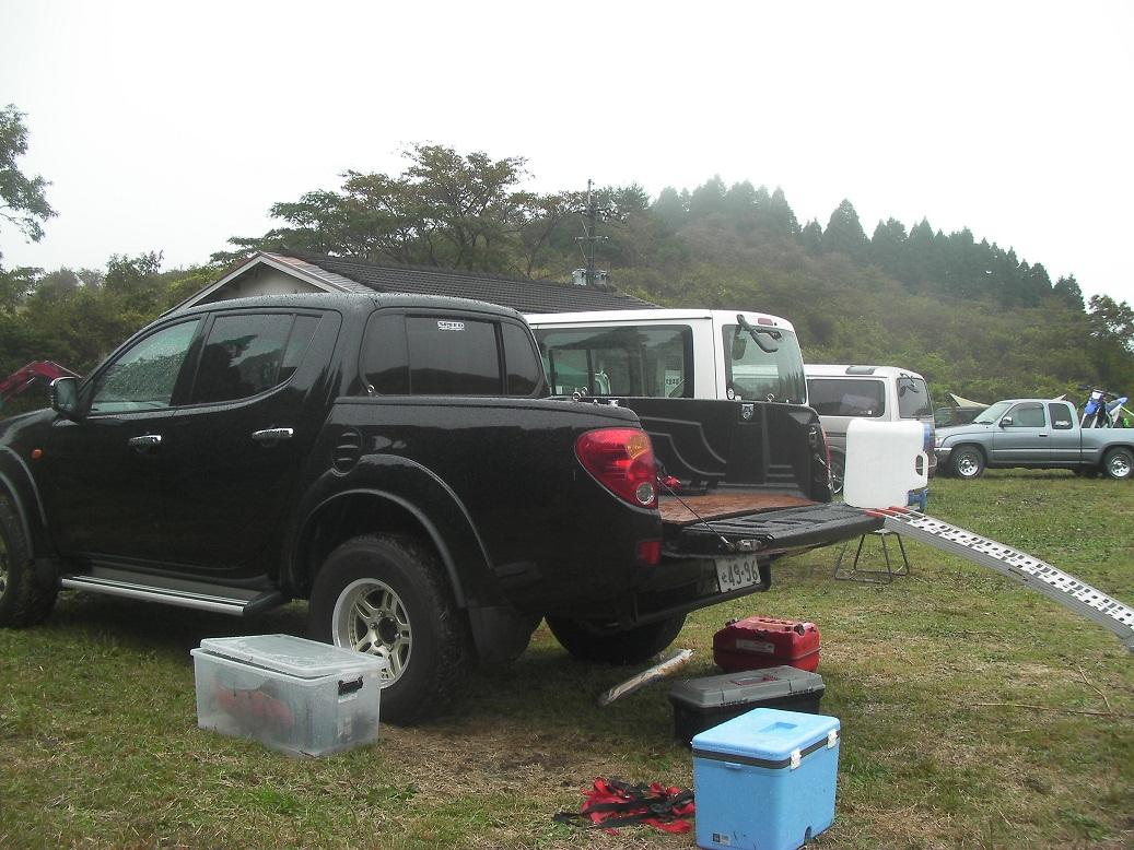 takamori5_20101024202722.jpg
