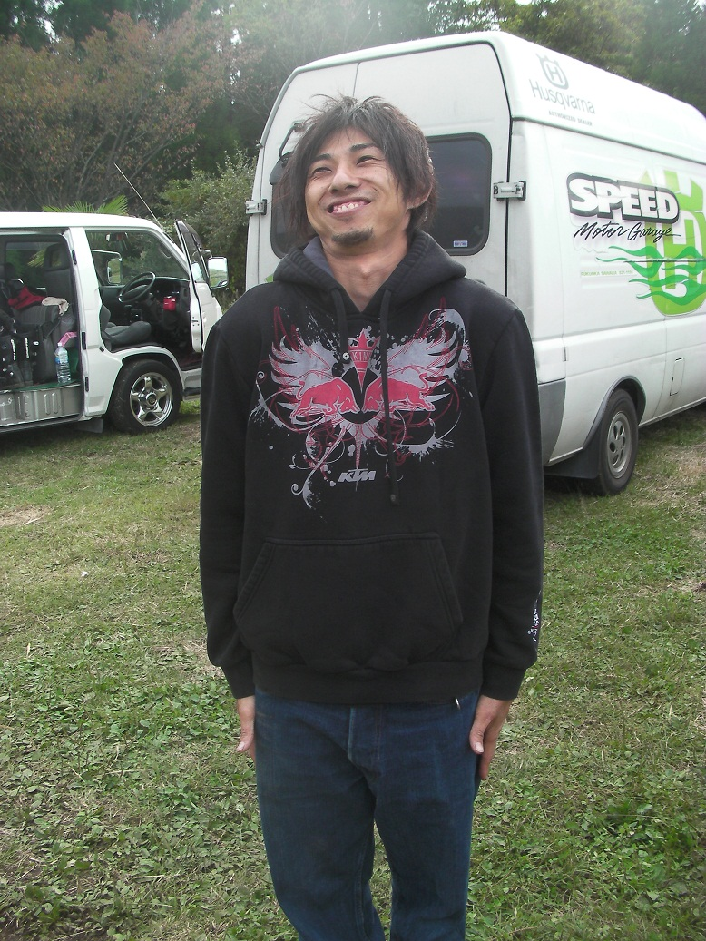 takamori8.jpg