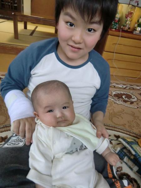 CIMG2414_convert_20120103220948.jpg