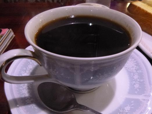 小伝馬町岩本町の大盛りスパゲッティー喫茶店アーモンド011