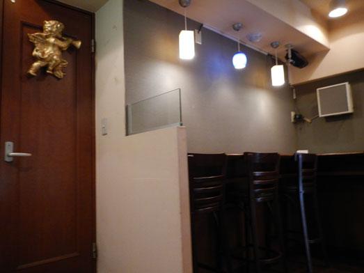 カフェモコcafe MOCO秋葉原のホットドッグ005