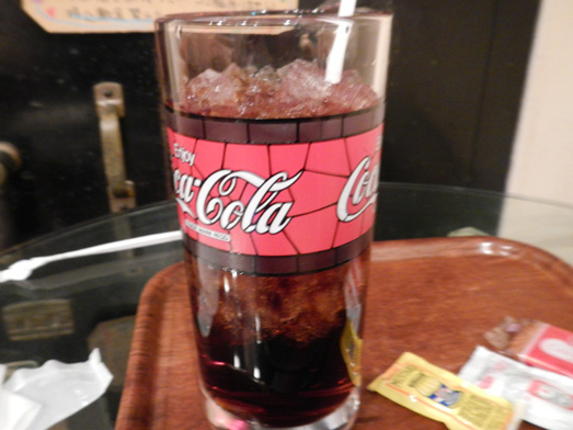 秋葉原カフェモコcafe MOCOチーズホットドッグ018