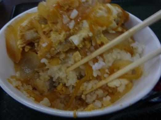 長野・群馬・新潟スキー帰り渋川の定食屋えびす食堂012