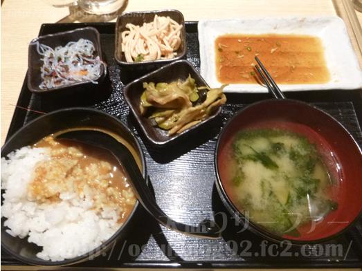 博多満月の500円ランチ食べ放題おかわり自由045