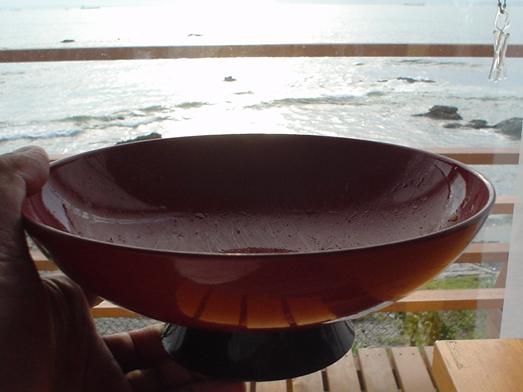 金谷の漁師料理かなや温泉で海鮮メニュー018