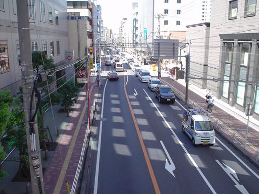 船橋の箕輪商會半熟玉子カレーライス380円002