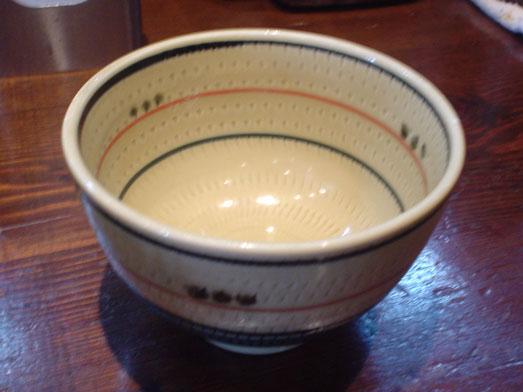 ラーメン無限大津田沼らー麺野菜増し016
